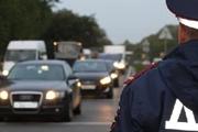 С 01.06.2014 г. изменение реквизитов для оплаты госпошлин ГИБДД